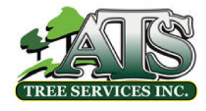 ATS Tree Services Inc.